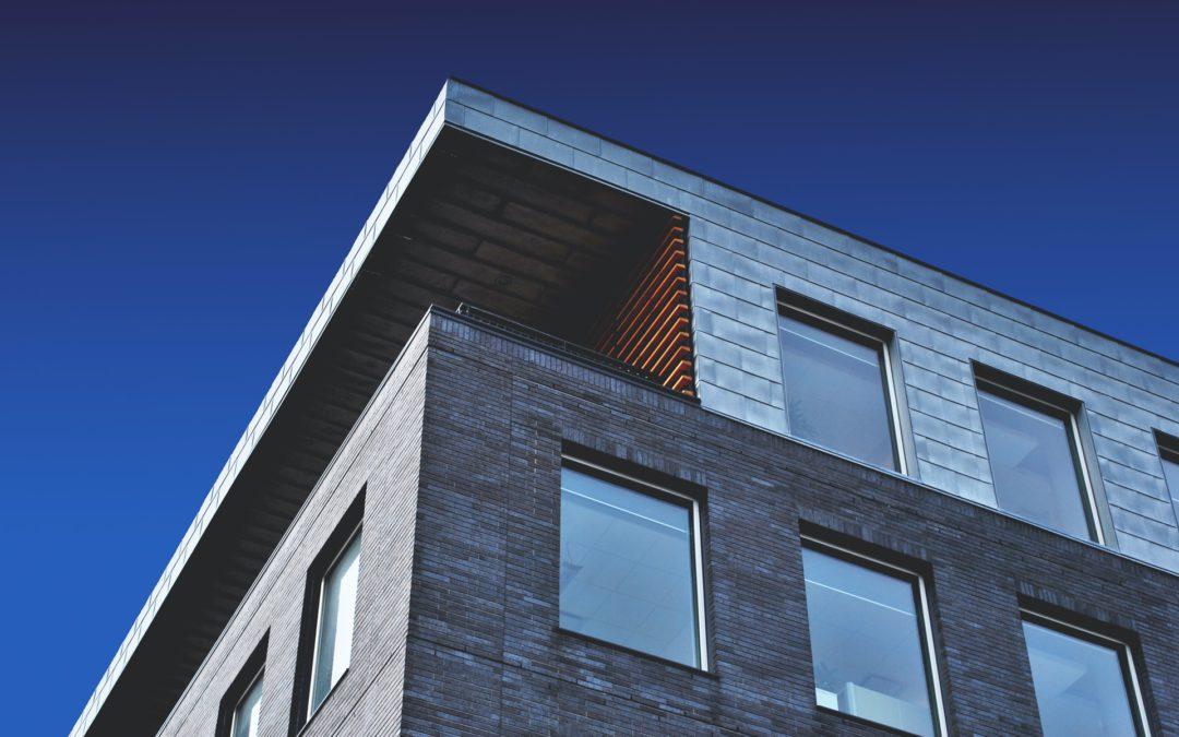 Dicas básicas para projetos de casas modernas pequenas